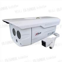 威視全彩  +星光監控攝像機