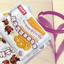 牦牛奶餅干400g批發零售 工廠承接代加工OEM