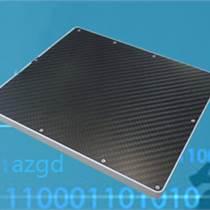 AZ160河蚌X光機X射線檢測儀