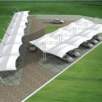 膜結構景觀小品 建筑入口膜結構 膜結構公司膜結構車棚
