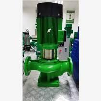 威侖水泵多級泵管道泵消防泵排污泵潛水泵