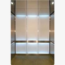 遼寧電梯內部裝飾裝潢電梯翻新
