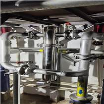 負壓除菌過濾器醫院中心吸引系統