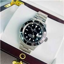 樂山市沛納海手表回收多少錢黃金回收