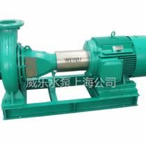 威侖水泵消防泵多級泵管道泵排污泵潛水泵