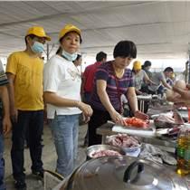 深圳自助野炊燒烤休閑游玩特色農家樂