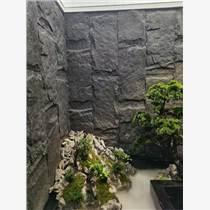 北京輕質人造石生產廠家批發別墅庭院酒店商場客廳背景墻