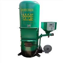 做豆腐釀酒做米粉顆粒鍋爐洗浴供水供暖高溫滅菌鍋爐