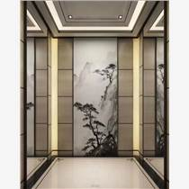 河北電梯裝飾商場扶梯裝修客梯內部裝飾新舊電梯翻新定做