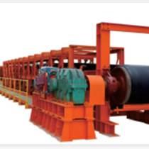 云南DTL固定帶式輸送機設備批發