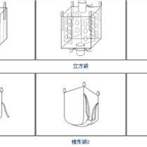 太空袋 茂名市太空袋廠家 茂名噸袋生產廠家 廠家