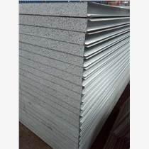 1150型巖棉凈化板(A級防火板)