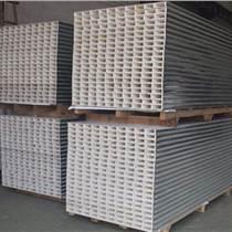 1150型中空玻鎂凈化板(A級防火板)