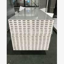 1150型硫氧鎂凈化板(A級防火板)