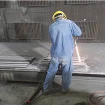 常用的機械工件表面強化修復方式都有哪些