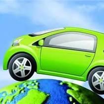 新能源汽車回收,電動中巴回收