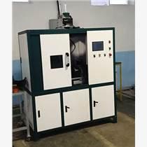 自動化合金顆粒堆焊設備