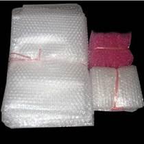防銹靜電膜  防銹抗靜膜  防靜電防銹膜