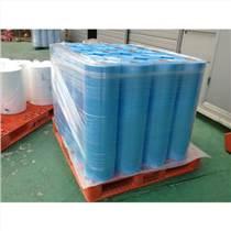 防銹薄膜  VCI氣相防銹薄膜   ,專業生產