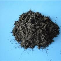 長期供應:竹炭粉