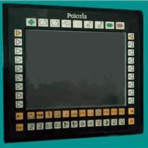POLARIS倍福觸摸屏電腦維修CP7911-102