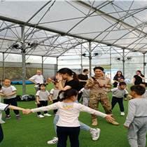 深圳周邊親子互動研學旅行趣味農家樂