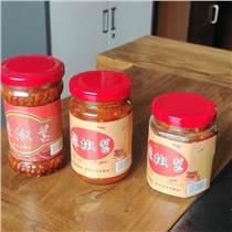 商用火鍋蘸料辣椒醬 剁椒魚頭香辣醬 農家炒菜調料辣椒