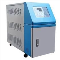 JIT-Q8218模溫機清洗劑
