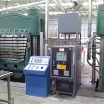 JIT-Q8212導熱油壓板機積碳清洗劑