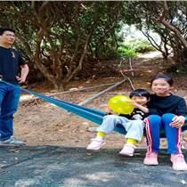 深圳周邊班級春秋游親子研學旅行趣味農家樂