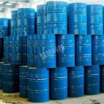 美孚Exxsol D80碳氫溶劑,可供應散水/桶裝