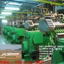GE-顏巴赫3系列燃氣發電機組 13790160068