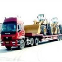 工程機械運輸