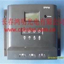 沈陽太陽能逆變器,沈陽太陽能控制器