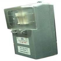 路燈接線盒