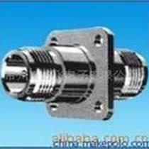 供应国产连接器P89C61X2BA PLCC44 08+ PHILIPS