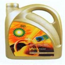 寮步回收真空泵油
