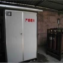 供應遼寧壓縮天然氣減壓站