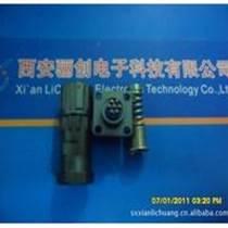 低价热销圆形连接器FQ14-7T,FQ14-7Z