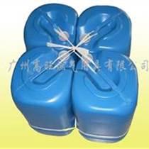 廣州環保甲醇添加劑