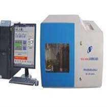 高效微機定硫儀|硫含量儀器|測硫儀