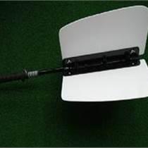 供应高尔夫练习器