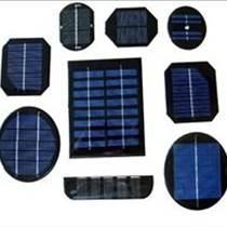各種滴膠\PET層壓\玻璃層壓太陽能電池板