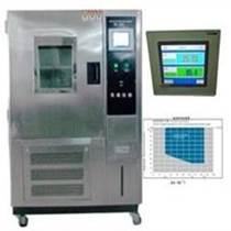 上海恒溫恒濕FR-1204恒溫恒濕箱價格