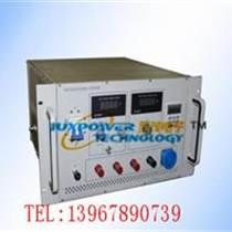 5V1800A交流电