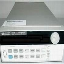 HP66312A