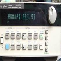 HP66319B