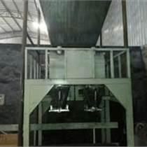 沧州型煤包装机