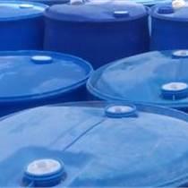 湖北工業級20%氨水