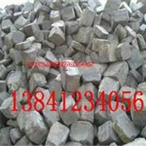 全国回收废旧耐火材料
